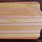 chopping-board-with-handle-