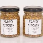 klassy-kitchen-wholegrain-mustard-assorted-flavours-125ml