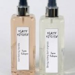 klassykitchenhomecologne250ml2_small