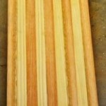 woodenbreadboard-hardwood-handles200x450x22mm_small
