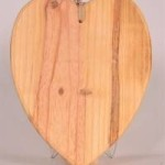 woodenheartchoppingboard_small