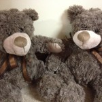 Humphrey Bear - CT-AT9158C R175.00