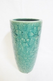 Vase- Blue (AS-CE14)